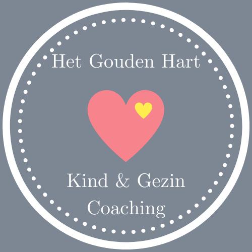 Het Gouden Hart Kind & Gezin Coaching